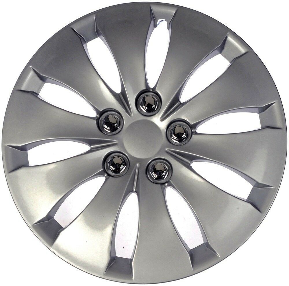 (Advertisement eBay) Wheel Cap fits 20082009 Honda Accord