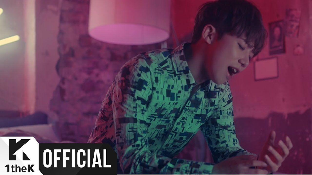 [MV] 100%(백퍼센트) _ Better Day(지독하게)