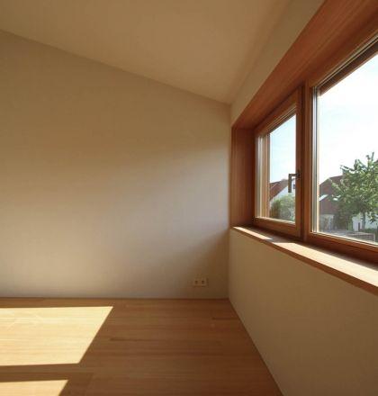 Baufirmen Ingolstadt neubau einfamilien haus mit einliegerwohnung in ingolstadt