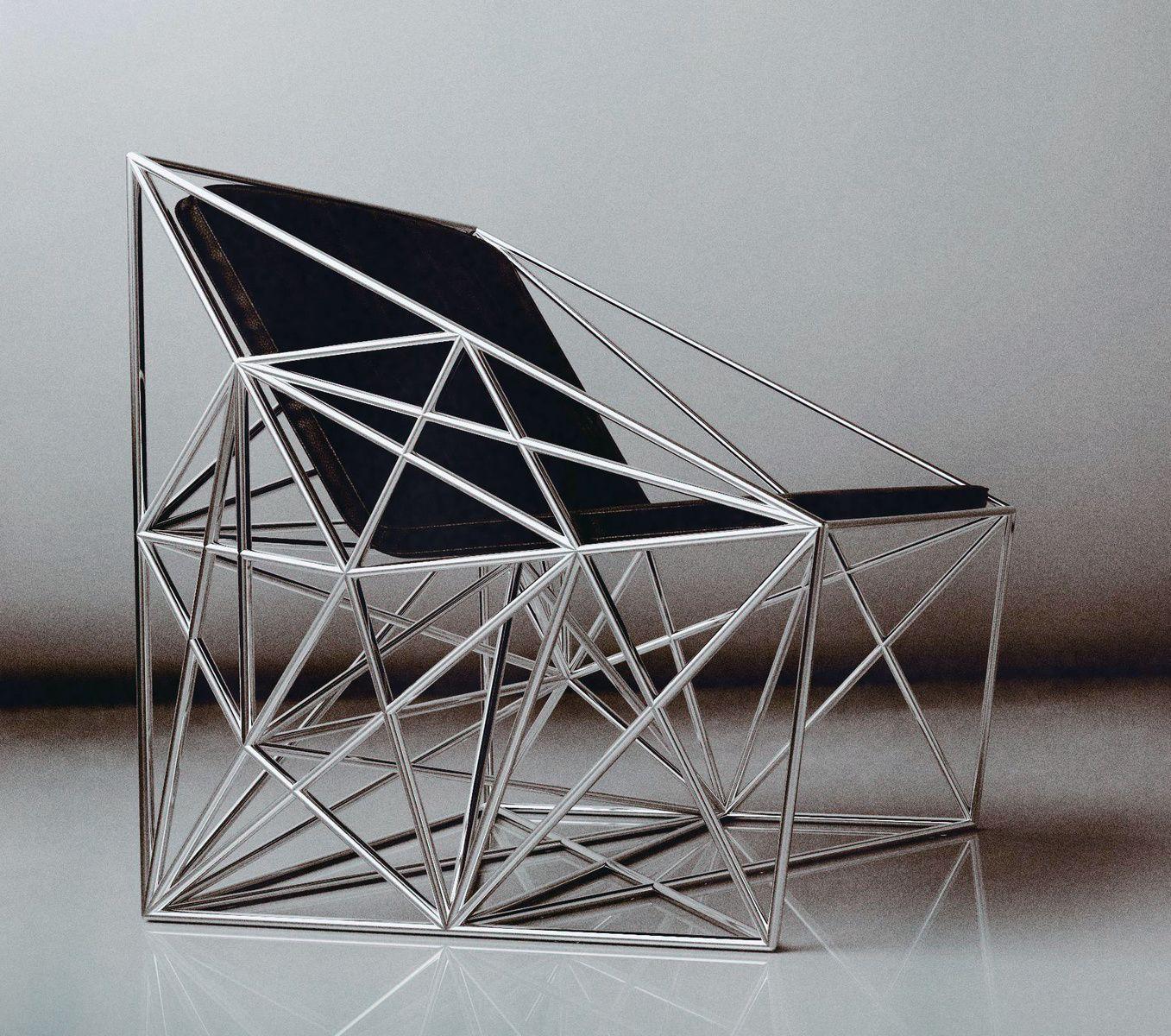 Ziemlich Drahtmodellmöbel Bilder - Elektrische Schaltplan-Ideen ...