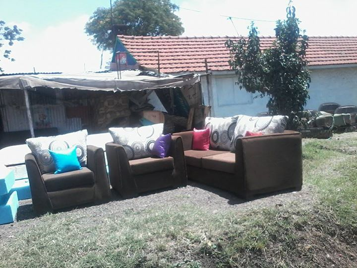 Sofa Set Designs Sofa Sets Designs Modern Sofa Set Designs In Kenya