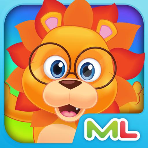 Mylearn On The App Store Educational Apps Little Learners App