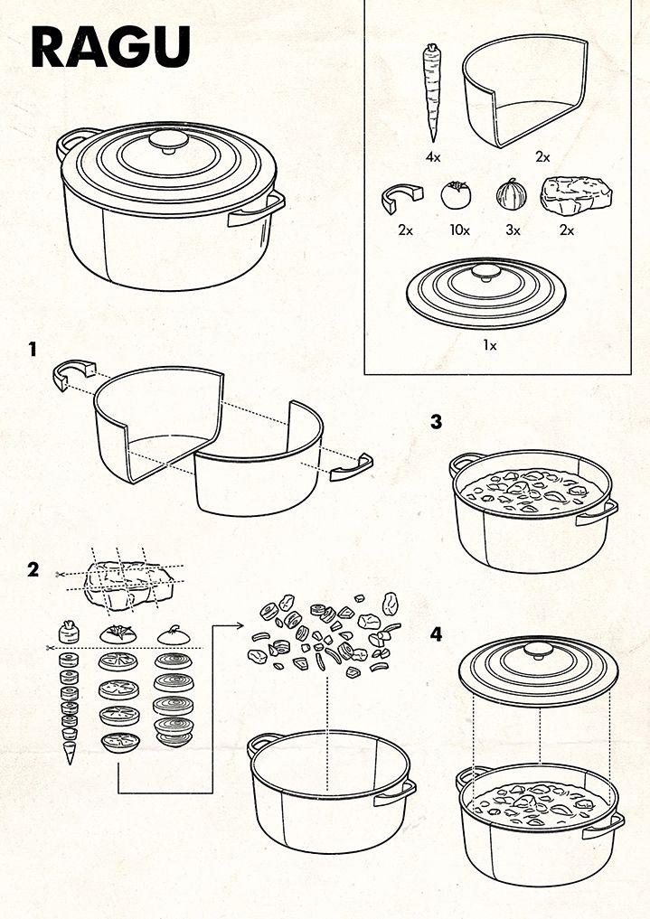 infographic, illustration, illustrator, diagrammatic