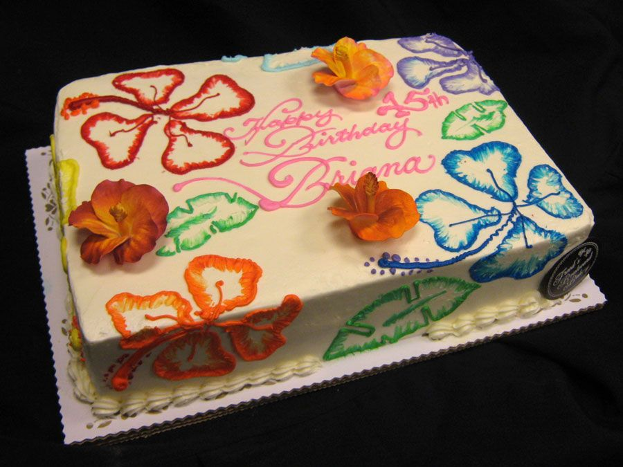 dog cake bakery las vegas