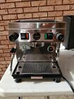 Pasquini Livia 90S Espresso Machine Automatic #SmallKitchenAppliances #automaticespressomachine