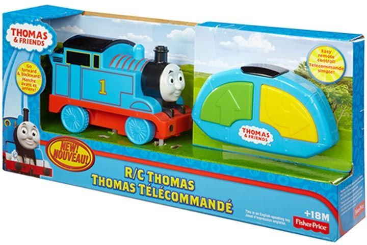 c1fdaa7c1466 Best Gifts For A 2 Year Old Thomas And Friends Remote Controlled   toddlertoysforboys