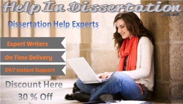 Bekaert dissertation