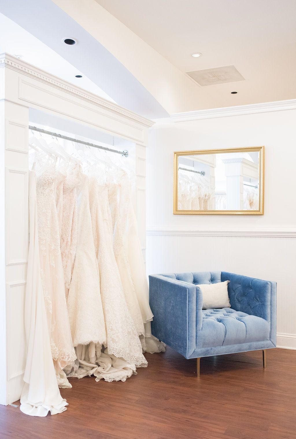 Savannah S Bleubelle Bridal Boutique Bridal Bridal Boutique Bride
