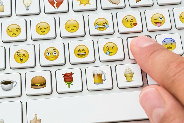 Get up to Date on Using Facebook Emoji Secret emoji