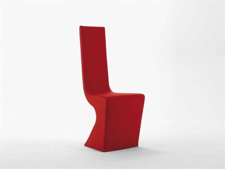 Mdf Sedie ~ Sedia girevole lofty sedia mdf italia chairs