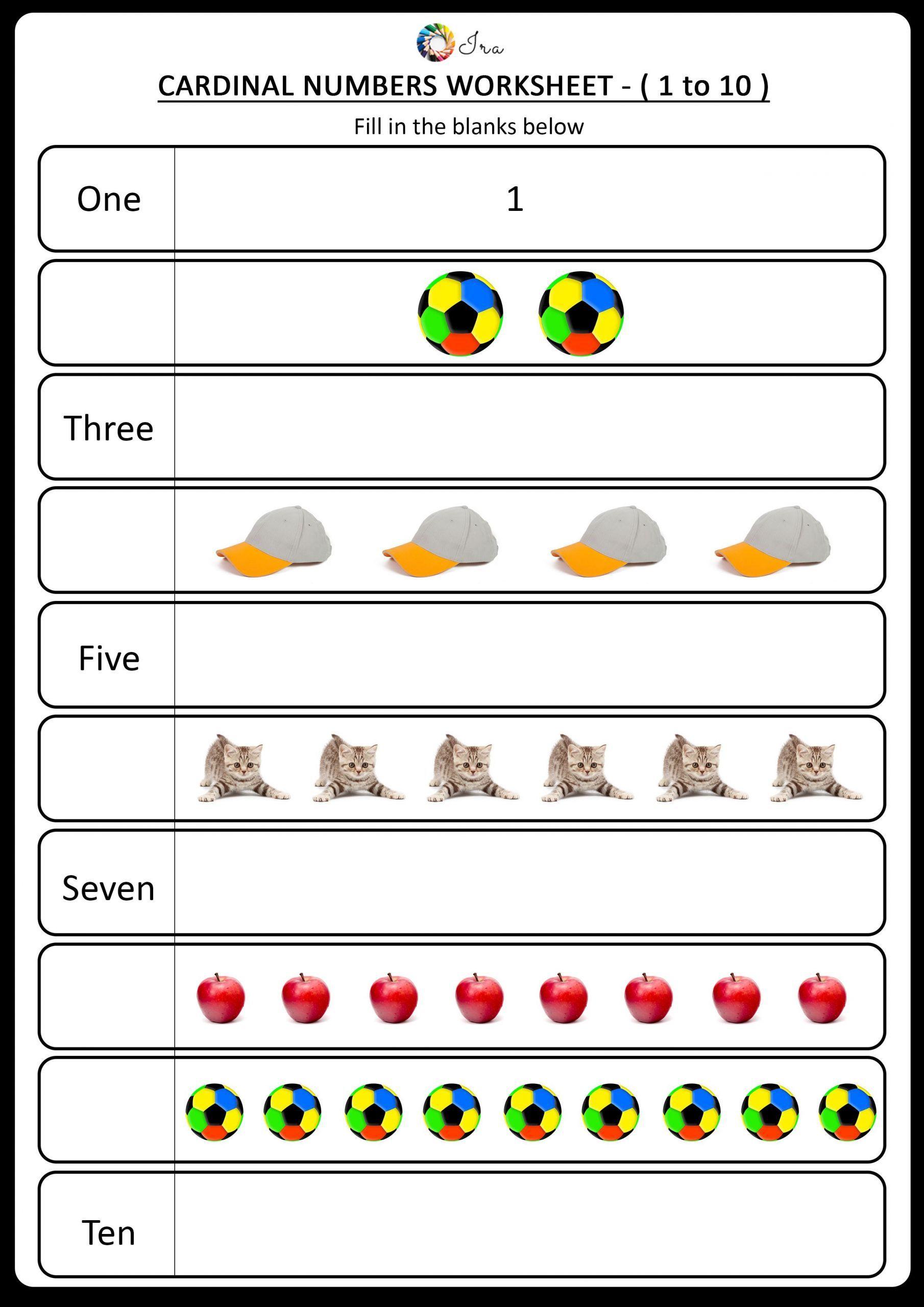 Predownload: 6 Printable Ordinal Number Worksheets Number Worksheets Number Worksheets Kindergarten Numbers For Kids [ 2560 x 1810 Pixel ]