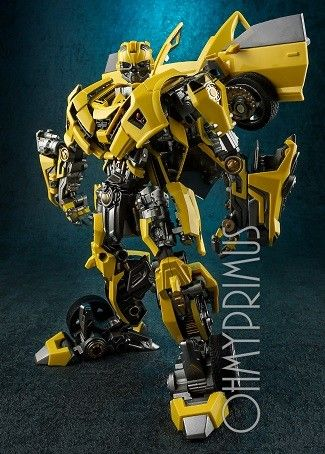 Watch Bumblebee Full-Movie Streaming