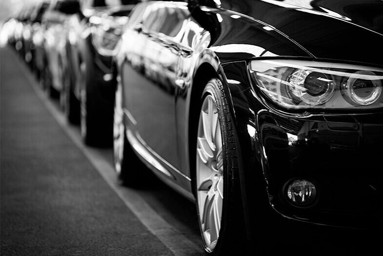 Sale Your Luxurious Car On The Best Price At Sell Your Prestige Car In Melbourne Visit Now Sell Car Melbourne Budget Car Rental Airport Car Service Ca