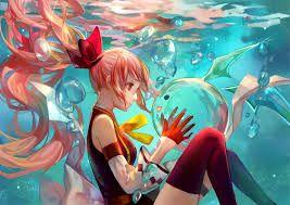 anime colorful - Buscar con Google