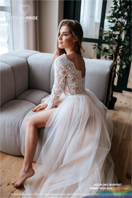 Pin von Mabel Rennie auf Wedding in 2020 | Kleid ...