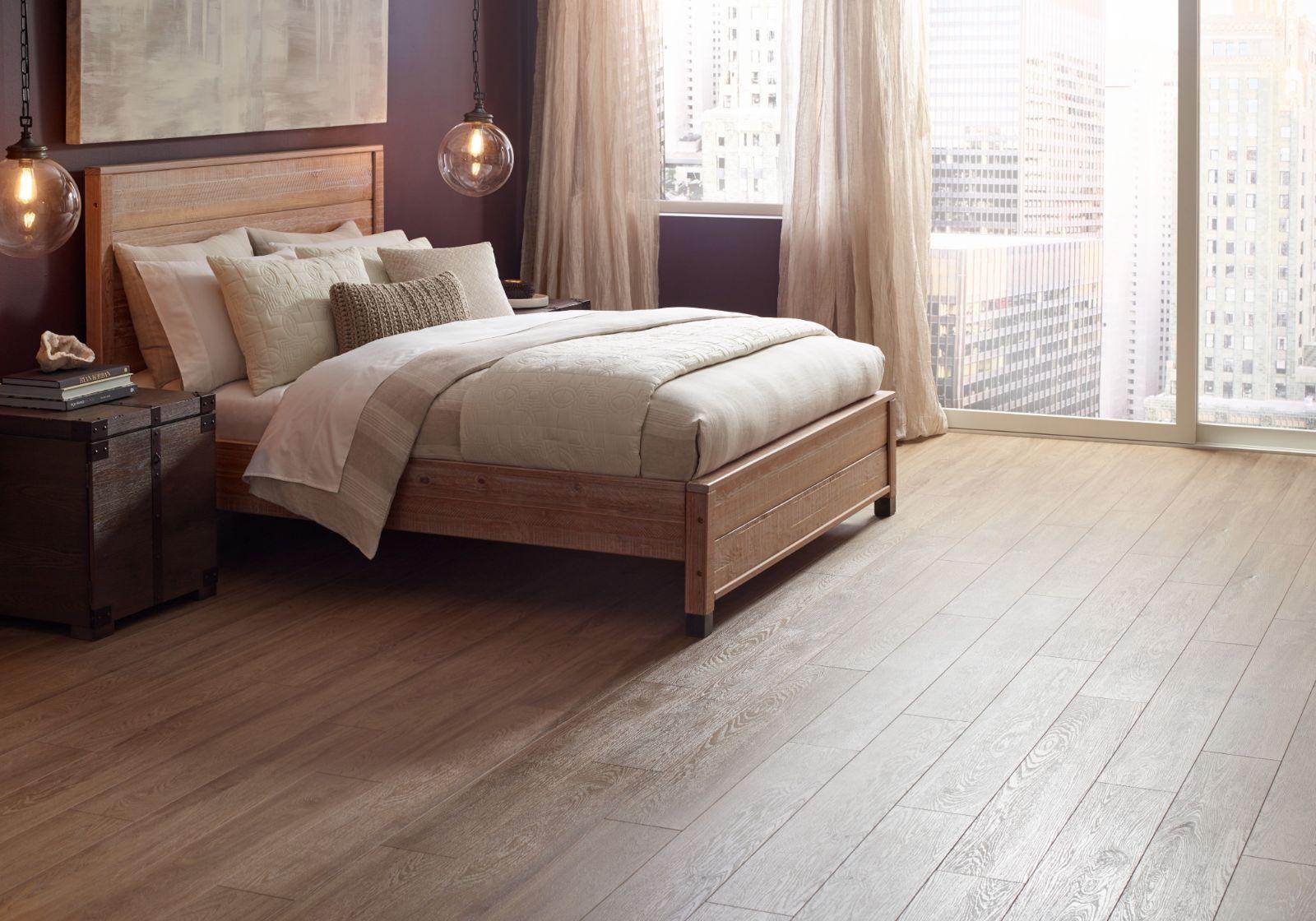 Resilient Vinyl Flooring Vinyl Plank & LVT in 2020