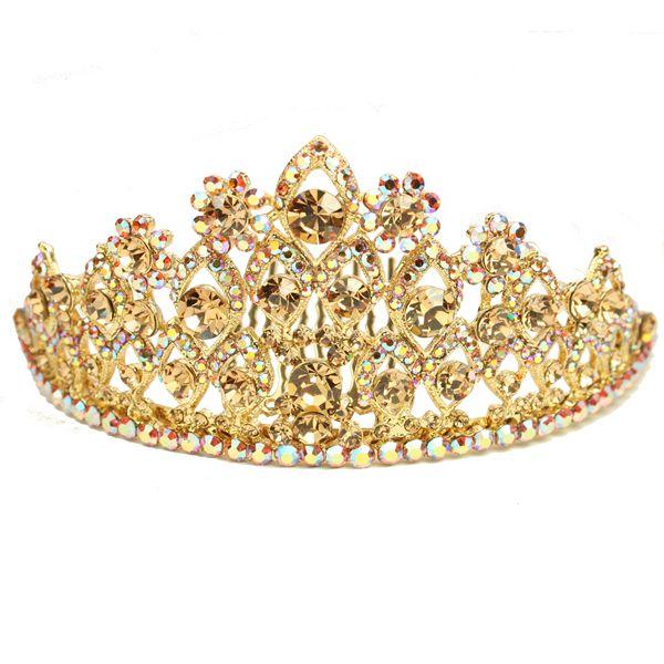 تيجان ملكية  امبراطورية فاخرة C7fd24cb82d5d670c1fa155fdb4e831a