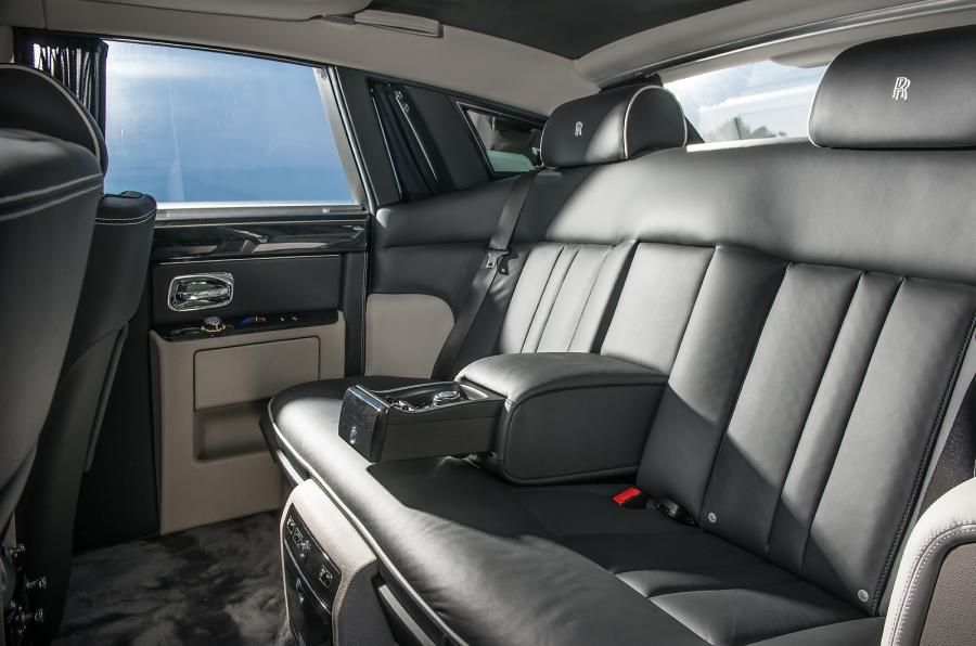 Image Result For Rolls Royce Ghost Interior