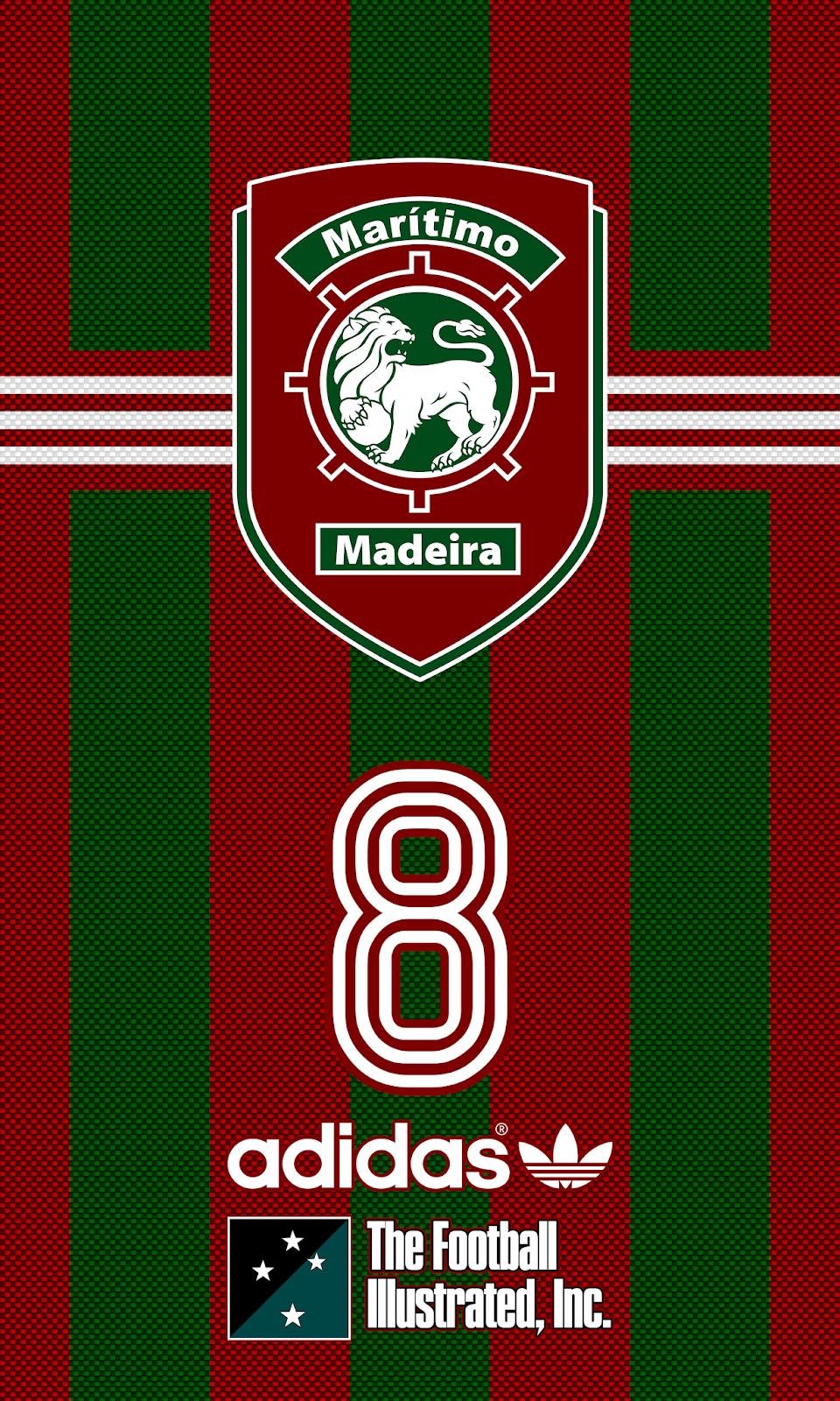 wallpaper club sport marítimo prediksi bola pinterest
