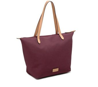 c2ff7ab13a Radley London Pocket Essentials Large Zip Top Tote Bag - 168634 ...