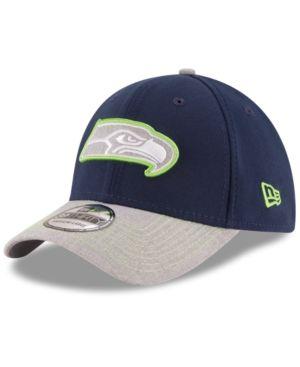 NEW ERA. Seattle SeahawksNflHeather ... b970573b4