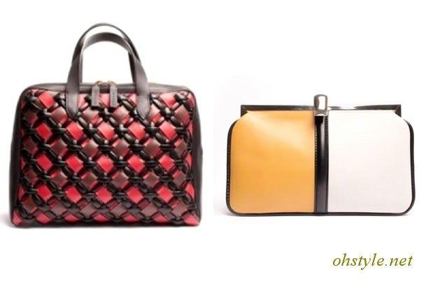 Marni 2012   Bag Lady   Pinterest   Marni, Handbags and Marni shoes a370bcd8fd