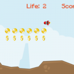How a Student at ZENVA Academy Published His First Game