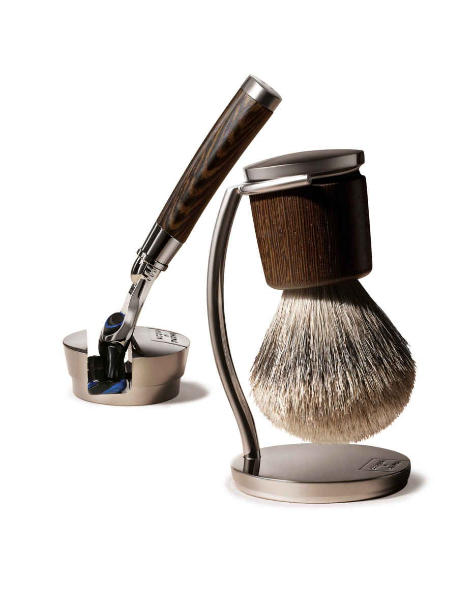 Collezione Barbiere Additions By Acqua Di Parma Grooming