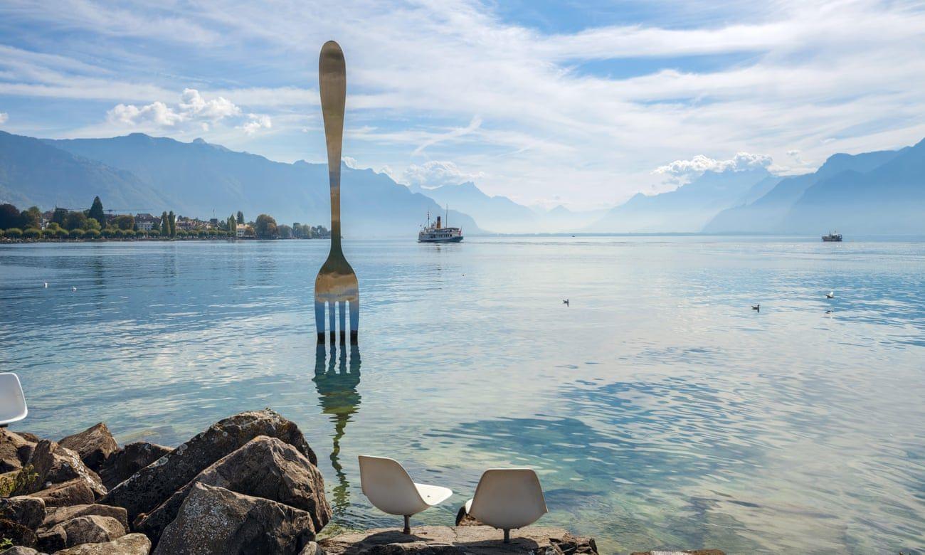 10 Of The Best Things To Do In Vevey Switzerland Travel Around The World Wine Tour Switzerland Tour