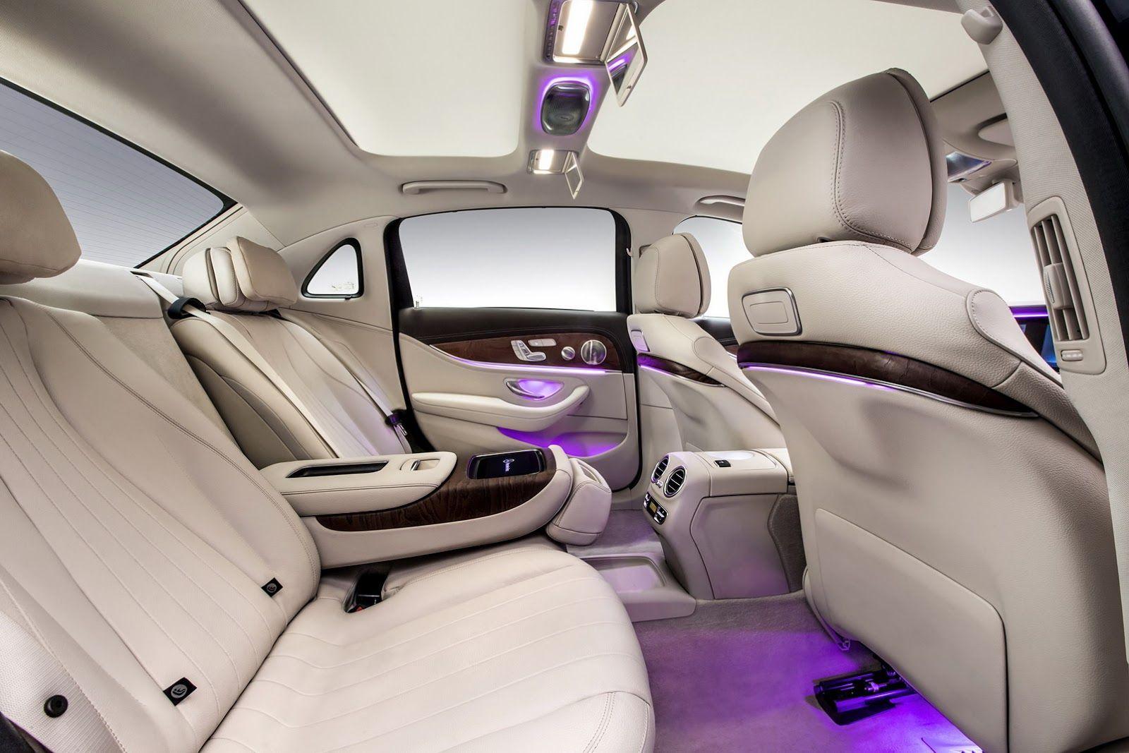 China S New Mercedes Benz E Class Lwb Looks Like A Mini Maybach Carscoops Benz E Super Luxury Cars Benz E Class