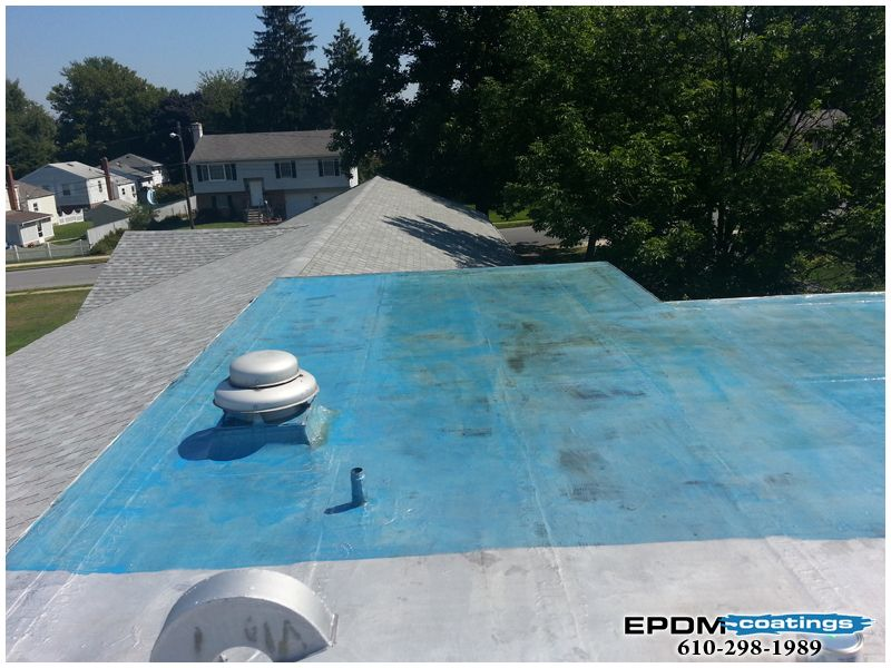 Their Liquid Form Of Liquid Rubber Coatings Has The Slow Cure Method Progresses Determine That It Conforms To Liquid Rubber Roof Sealant Vertical Or Horizontal