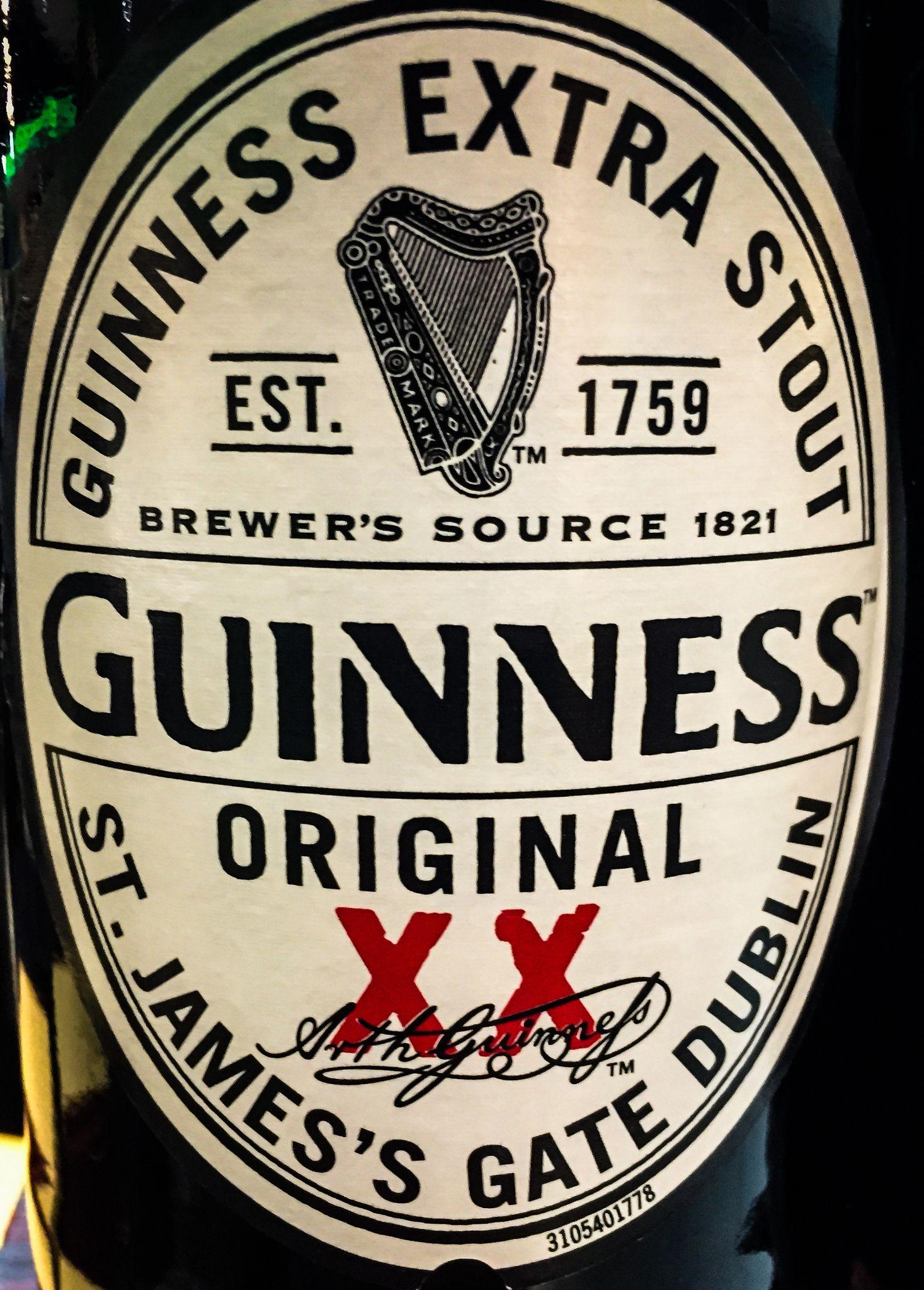 Pin en Beer