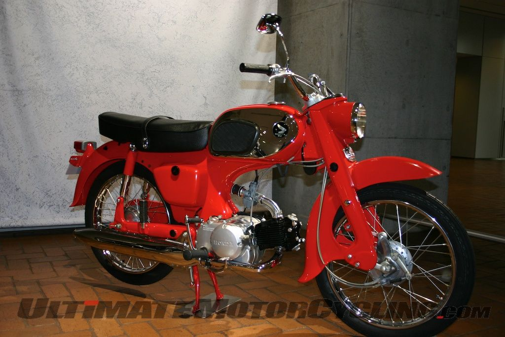 honda c200 90cc of raw muscle and my first bike honda. Black Bedroom Furniture Sets. Home Design Ideas