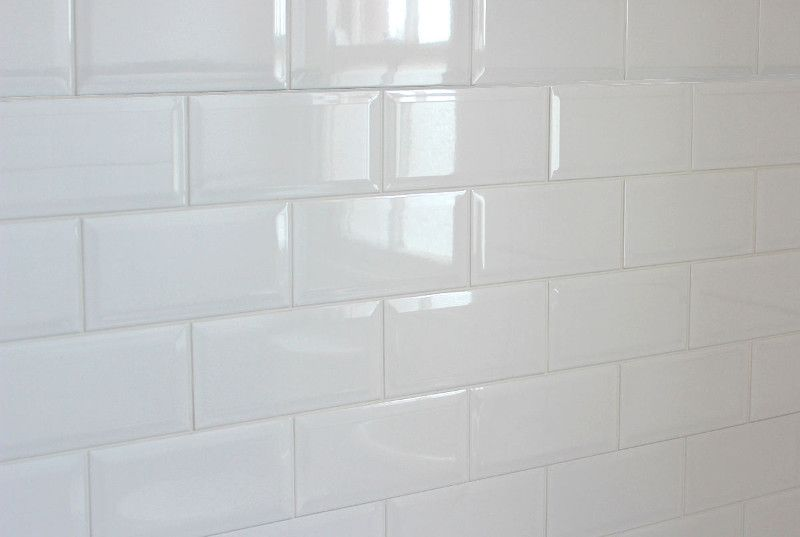 Related Image · White Wall TilesWhite WallsBathroom ...