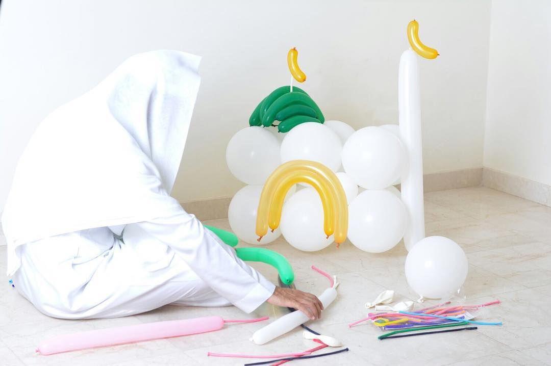 Simplicity Of Islam   Khalid, Artist, Barbie