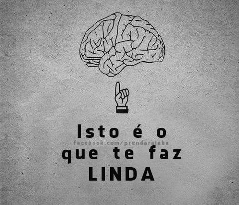 Imagens Legais Tumblr Preto E Branco Pesquisa Google Frases