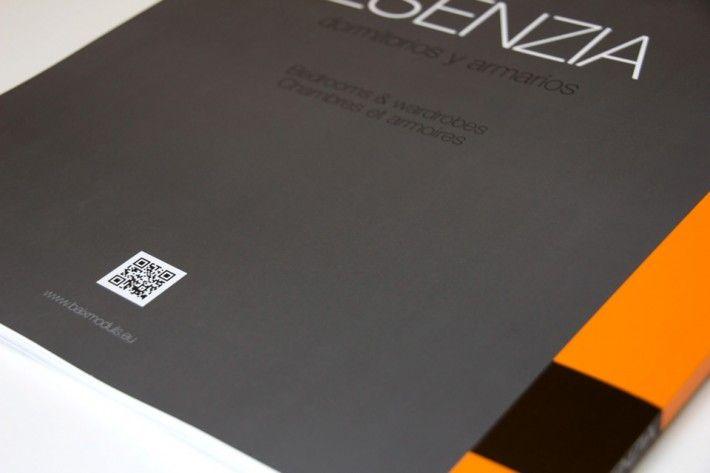 Catàleg Esenzia - Polang DESIGN