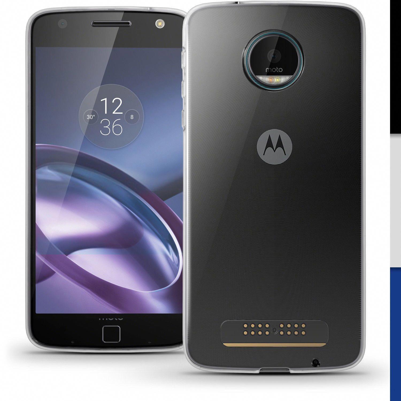16 Sensational Motorola Phones Unlocked Verizon Motorola Phone Verizon Compatible Cellphoneshots Cellphoneplans Motorolaphone Moto Z Motorola Phone Motorola