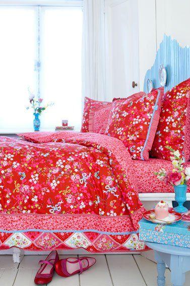 pip studio photography marcel van driel styling frederiek haffmans my styling for pip studio. Black Bedroom Furniture Sets. Home Design Ideas