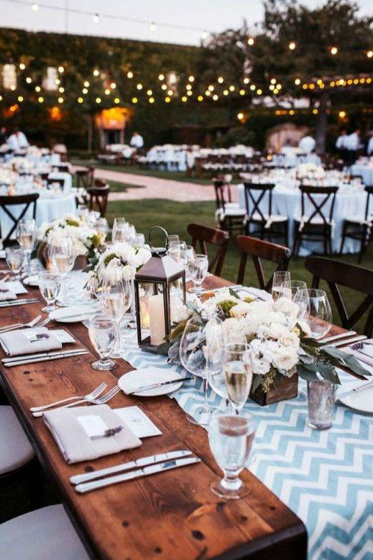 Photo of Mini Wedding para celebrar de uma maneira intimista