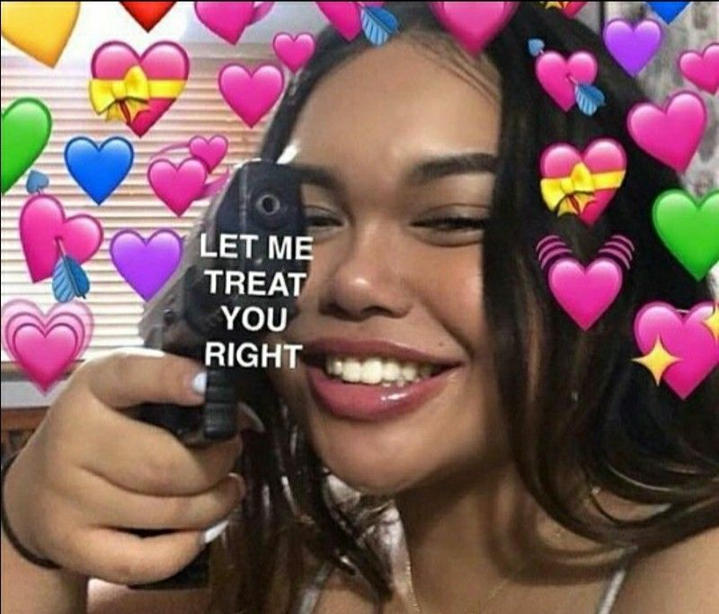 ʚ ɞ Pinterest Cosmicgoth Cute Love Memes Love Memes Crush