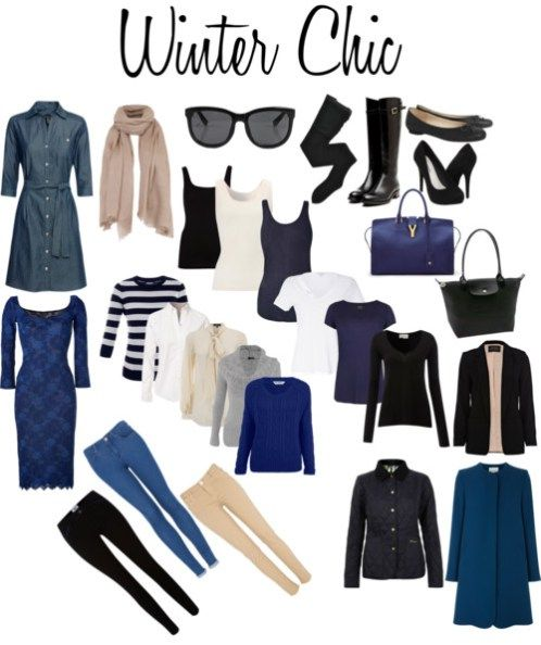 6f3ee748fdaf What to Pack on a Kate Middleton-inspired trip!
