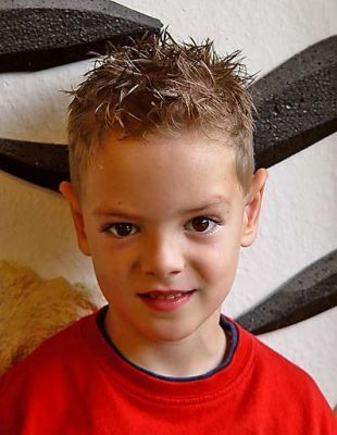 Peachy Hairstyles For Little Boys Trendy Hairstyles And Little Boys On Hairstyles For Men Maxibearus