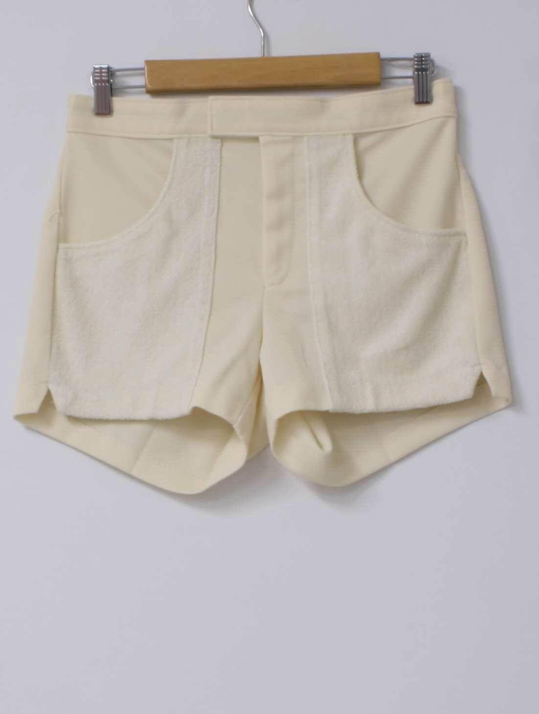 Rustyzipper Com Vintage Clothing Tennis Shorts Vintage Outfits Shorts