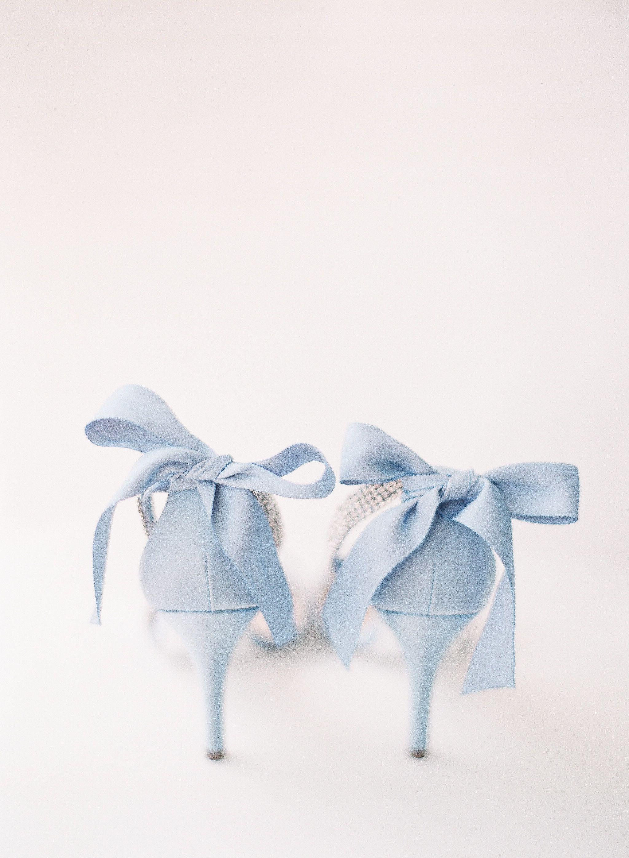 Blue Beauties Photography Julie Livingston Blue Wedding Shoes Light Blue Wedding Shoes Blue Bridal Shoes