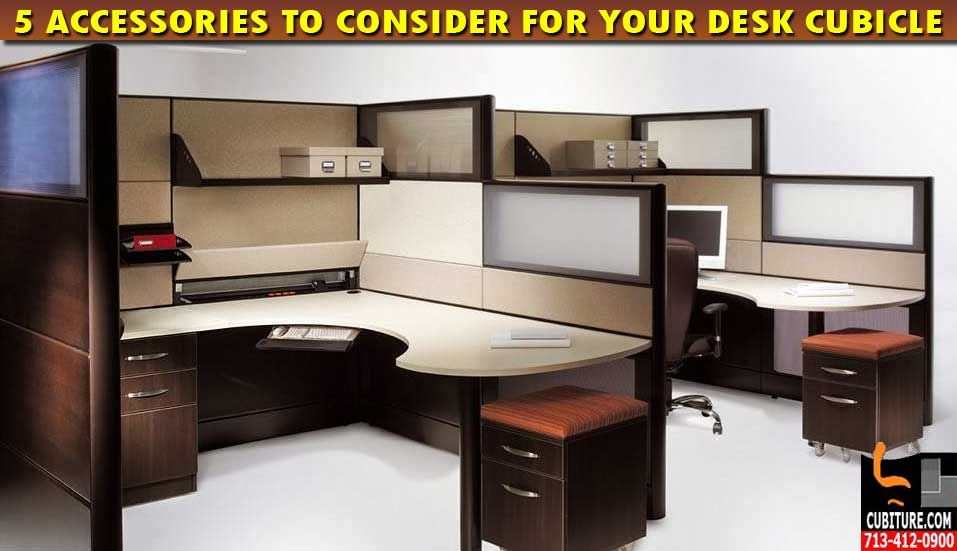 Cubicle Designs Office | Modern Computer Desk Cubicle Design At Los Angeles  | Office | Pinterest | Cubicle Design, Cubicle And Desks