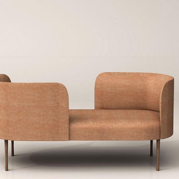 MOROSO: Sofa Designer: Josephine By Moroso   Da Vinci Lifestyle   Worldu0027s  Largest Furniture Group   Over 150 Brands   Worldwide Delivery   Direct  Factory ...