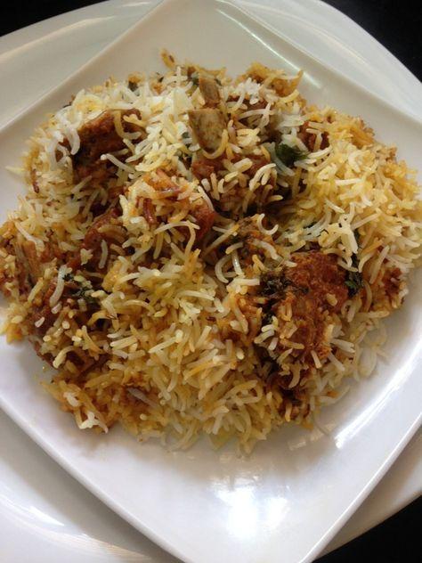Mutton biryani recipe indian receta recetas de aperitivos mutton biryani recipe indian receta recetas de aperitivos aperitivos y recetas forumfinder Image collections