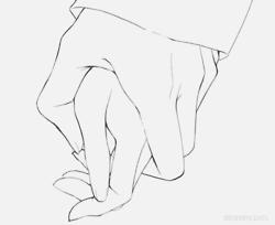 Anime Draw Tumblr Pesquisa Do Google Couple Drawings Love Drawings Anime Drawings