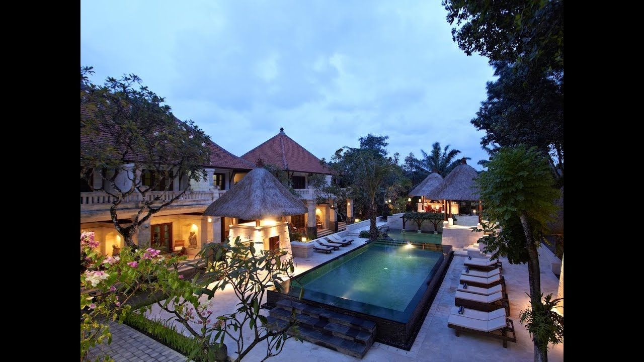 Pin by Great Tours on Indonesia Bali honeymoon packages